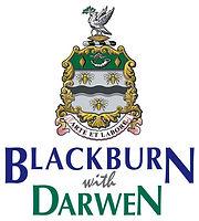 BwD+no+BC+Logo.jpg