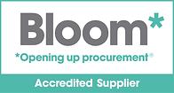 Bloom_Accredited Supplier Logo_RGB (003)
