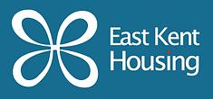 logo-ekh.png