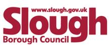 Slough-Borough-Council_500x500_thumb.png