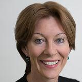 Sheila Wheeler.jpg