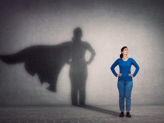Leaders cast a long shadow