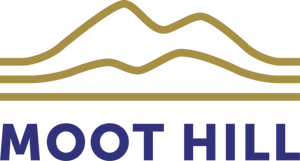 cropped-Moot-hill-logo-1.png