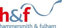 HF-logo.jpg