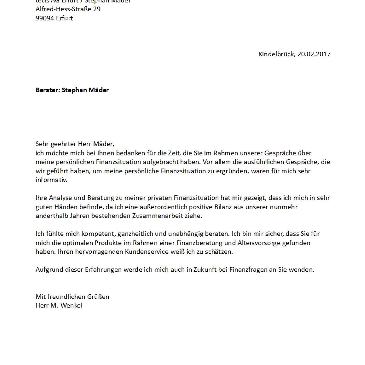 Groß Persönliche Referenzlistenvorlage Galerie - Beispiel ...