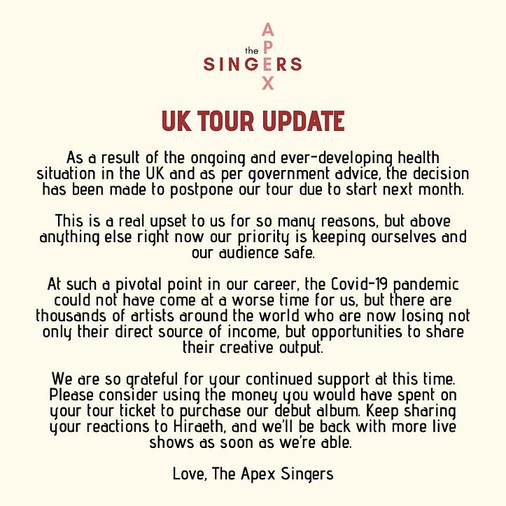 UK Tour Announcement.png