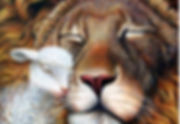 lion-and-lamb.jpg