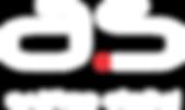 logomarca 2018 versao 2.png