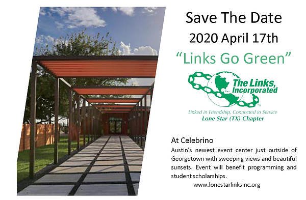 Links Go Green AD BAA.png