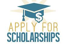 Apply for Scholarships.jpg