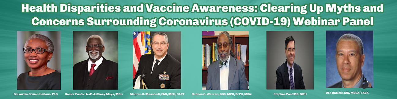 LS HHS Vaccine Awareness Panel (3).png