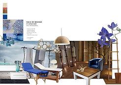 answerdesign, design, architecture, décoration, intérieur, planches d'inspiration, ambiances, objet, mobilier, aménagement, espace, bureau de style, designer, directrice artistique, aurélie ronfaut, paris, scénographie, espace de vie, planche d'ambiances