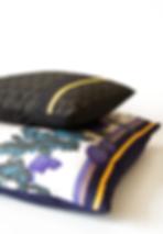 linge de maison, maison, décoration, textile, design textile, style, stylisme, bureau de style, design, designer, aurélie ronfaut, thiluu, exercice de style, motifs, pattern, décoration
