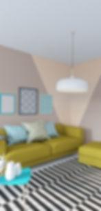 maison déco, peinture, enduits, leroy merlin, mdp distribution, style, bureau de style, stylisme, intérieur, décoration, espace, aménagement, couleurs, coloris, gamme, nuances, teintes, mode, accessoires, inspirations, planche d'inspirations, planche d'ambiances, univers, scénographie, rénovation, relook mur, masq', perle d'o, relook tout, tadelakt, parure, relooking, home staging, coloriste, 3D, aurélie ronfaut, thiluu, arts de vivre, beau et bon