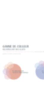 sanofi, identité visuelle, bureau de style, stylisme, design, designer, communication, aurélie ronfaut, thiluu, bordeaux, paris, aix en provence, lyon, design graphique, communication, évènement