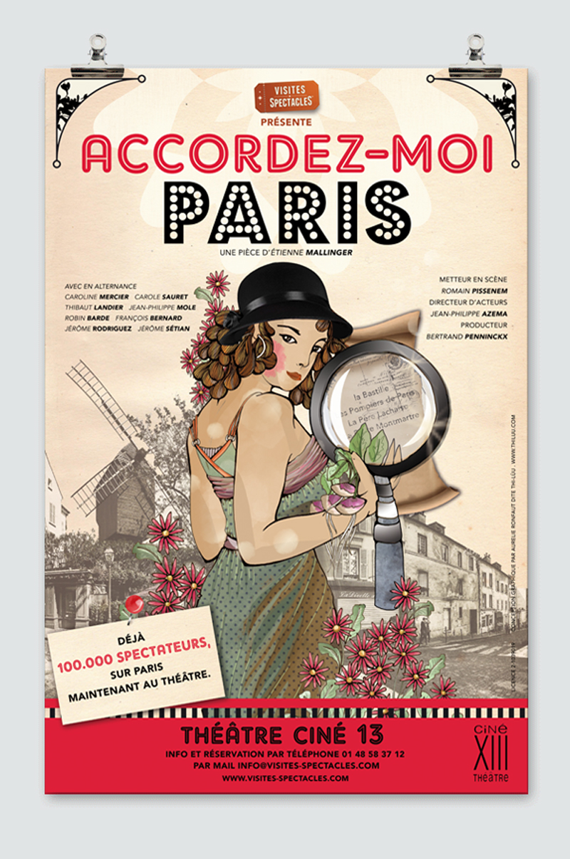 ACCORDEZ-MOI PARIS