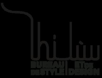 Bureau de style et de design  Designer Style Bordeaux Direction artistique Design . Design graphique Style Styliste Graphiste Communication Aix en Provence Lyon  Paris Identité de marque . Identité visuelle Designer Style Bordeaux