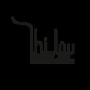 Bureau de style et de design . Designer . Bordeaux . Direction artistique . Design . Design graphique . Style . Styliste . Graphiste . Communication . Aix en Provence . Lyon . Paris . Identité de marque . Identité visuelle