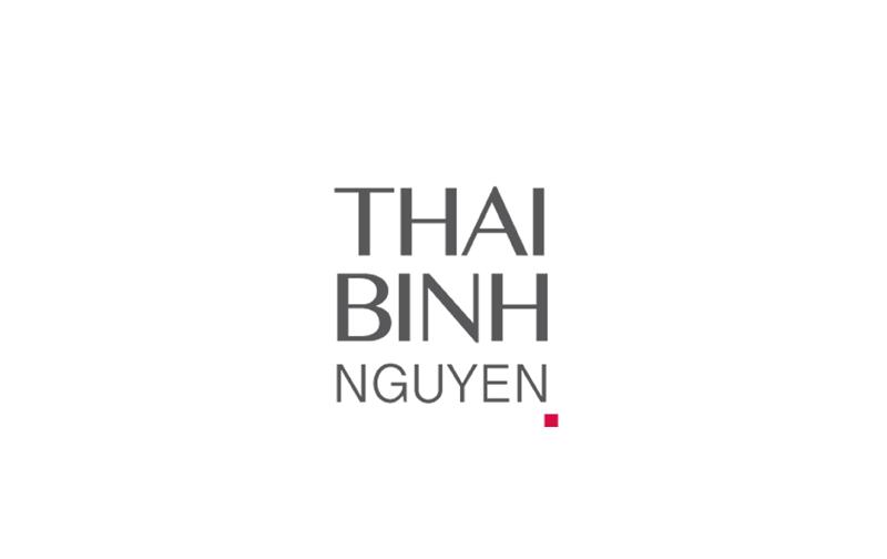 THAI BINH X THILUU
