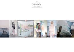 SHANDOR X THILUU