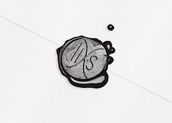 conseil en image, conseil en communication, direction artistique, design, designer, design graphique, identité de marque, branding, identité visuelle, bureau de style, style, stylisme, aurélie ronfaut, thiluu, arts de vivire, beau et bon, bordeaux, stratégie créative, stratégie de marque, planche d'inspirations