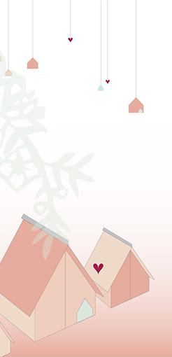 la cachette de tom et poucinette, concept store, paris, boutique, vitrine, aménagement, décoration, intérieur, stylisme, style, espace, stratégie créative, direction artistique, identité de marque, branding, stylisme d'intérieur, aurélie ronfaut, thiluu,  bureau de style, design, designer, arts de vivre, enfant, kids, scénographie, produits, collection