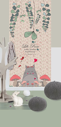 mydesign, design, designer, design graphique, graphisme, illustration, produit, aurélie ronfaut, thiluu, direction artistique, bureau de style, style, stylisme, décoration, arts de vivre, kid, bébé, baby, décoration, inspirations, ambiances, collection, imprimé, motif, pattern, communication, habillement, babies