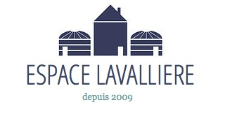ESPACE LAVALLIERE X THILUU