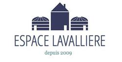 ESPACE LAVALLIERE X THILUU