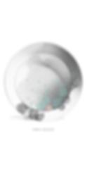 art de vivre, art de la table, vaisselle, motif, design graphique, illustration, style, stylisme, bureau de style, design designer, direction artistique, aurélie ronfaut, thiluu, exercice de style, gamme, produits, histoire, inspiration, ambiances, univers, marque, matières et couleurs, bordeaux, aix en provence, lyon, paris