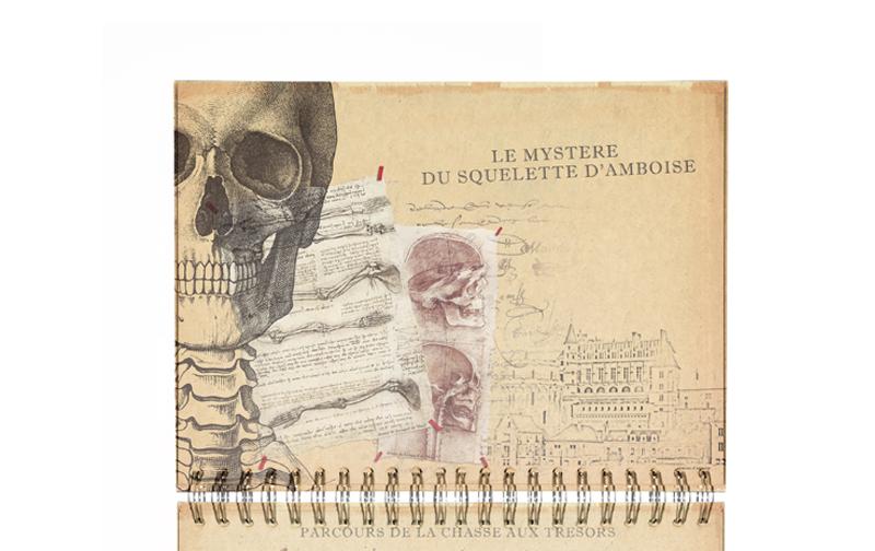 LES VISITES SPECTACLE DE PARIS X THI