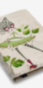 illustration, design graphique, graphisme, design, designer, aurélie ronfaut, style, stylisme, bureau de style, thiluu, papeterie, exercice de style, couleurs et matières, motifs, pattern, arts de vivre, beau et bon, bordeaux, paris, lyon, aix en provence, identité visuelle