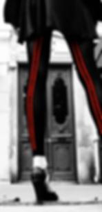 corinne cobson, créateur, créatrice, mode, stylisme, style, accecssoires, designer, design, bureau de style, planche d'inspirations, planche d'ambiances, matières couleurs, motifs, pattern, gamme de produit, design produit, design textile, design graphique