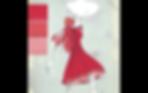 jiangsu, pret à porter, femme, mode, vêtement, accessoires, cocktail, design, designer, style, stylisme, bureau de style, couleurs et matières, aurélie ronfaut, thiluu, arts de vivre, silhouette, design textile, pattern, motif, forme