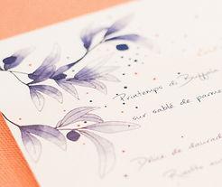 mariage, wedding, faire-part, papeterie, évènement,