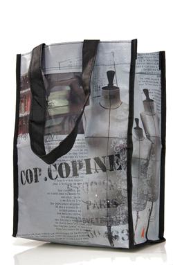 COP.COPINE X THILUU