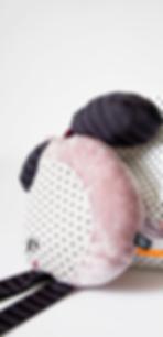 tiki by lilie, doudou, décoration, enfant, kids, produits, collection, arts de vivre, style, stylisme, direction  artistique, bureau de style, style, design designer, aurélie ronfaut, thiluu, bordeaux, aix en provence, paris, maison, couleurs, textile, motif, pattern, doudoux, design textile, univers,