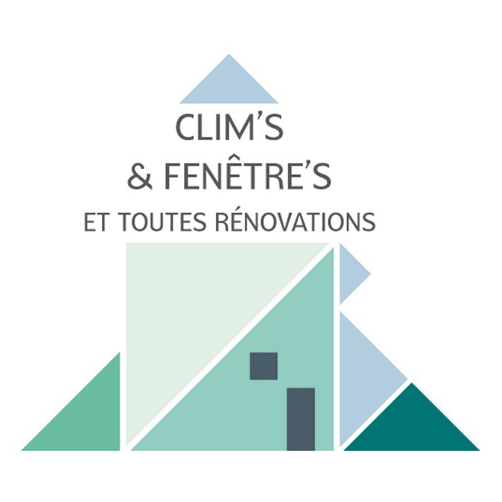 CLIMS & FENETRES X THILUU