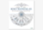 fleurus, mango, édition, mandalas, illustration, design graphique, graphisme, bureau de style, style, design, designer, direction artistique, arts de vivre, identité de marque, branding, livre, coloriage, aurélie ronfaut, thiluu, 100 mandalas étincelants