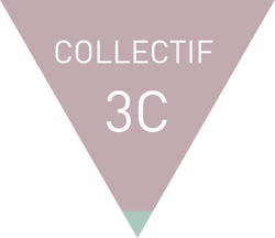 COLLECTIF 3C X THILUU