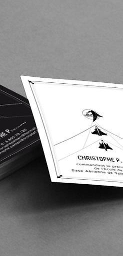 identité visuelle, graphisme, design graphique, aurélie ronfaut, thiluu, bureau de style, design, designer, direction artistique, arts de vivre, communication