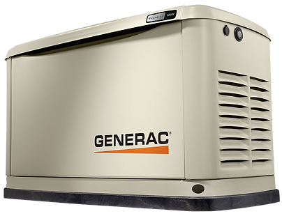 GenGenerator.png