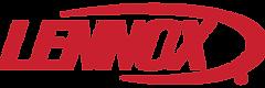 lennox_logo.png