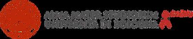 Logo Bologne.png