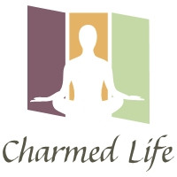 Welcome to the new Charmed Life