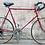 Thumbnail: XL TALL Vintage 10 speed 1980 Schwinn currently unrestored. 66cm,6'4 and taller