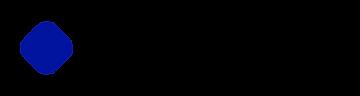 fhm_Logo_RGB_8_5mm (002).png