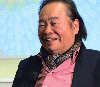 Die Lehre und das Wissen der BioEnergie-Therapie nach Dr. Mitsuo Shirahama