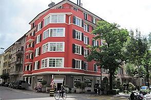 Dufourstrasse_85,_8008_Zürich.jpg