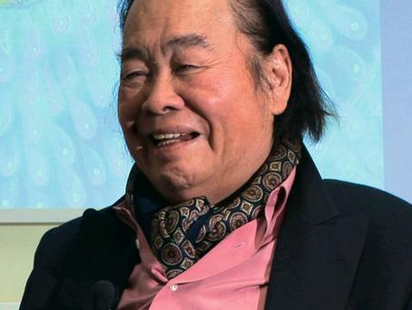 Neu: Bücher von Dr. Mitsuo Shirahama